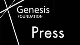 Genesis Foundation Press Release