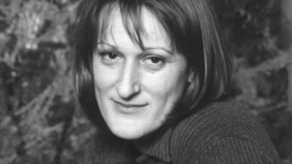 A tribute to Isidora Žebeljan